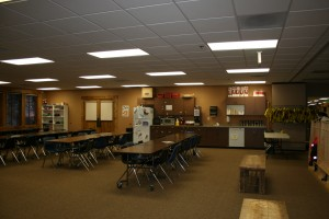 Kids Center 2