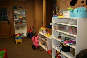 Childcare Whitefish2