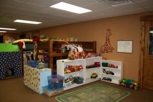 Childcare Whitefish3