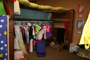 Childcare Whitefish6