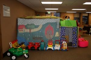 Childcare Whitefish8