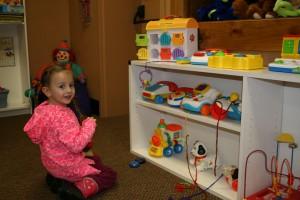 Childcare Whitefish11