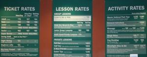 Rates2015
