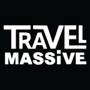 Travel-Massive-White-on-Black-128x128
