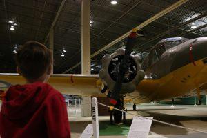 WMD Plane 2