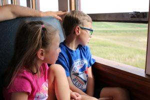 kids-daydreaming