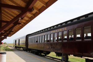 train-spr