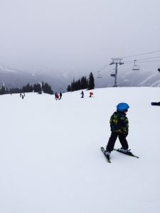 luca-ski-sunshine
