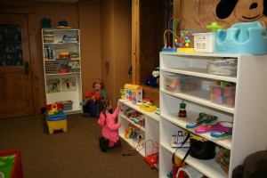 Childcare Whitefish2