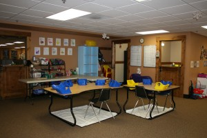 Childcare Whitefish4