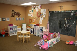 Childcare Whitefish10