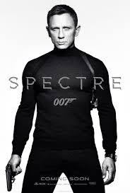 007- Spectra