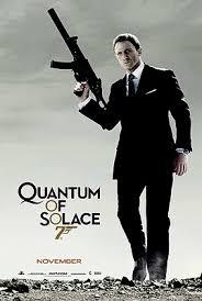 007-quant