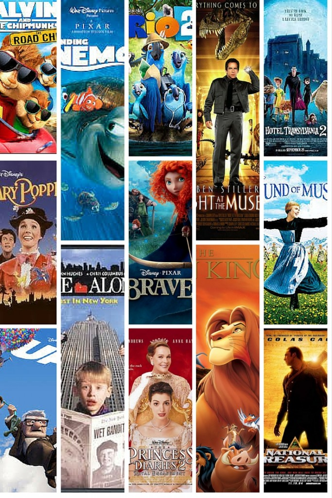 Check out these Best Travel Movies for Families! Movies about travel, with comedy travel movies, animated travel movies, adventure travel movies and inspiring travel movies that will let you travel to other parts of the world from your TV and Netflix. Grab the popcorn! #travelmovies #movies #wanderlustmovies #netflix #kidsmovies