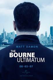 Bourne3