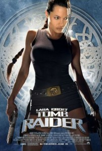 Lara_Croft