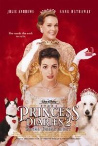 Princess_diaries_2