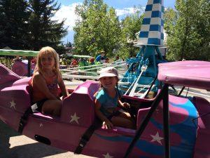 Calgary Park 2