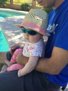 Baby Addison 5