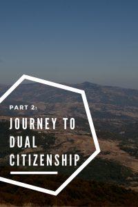 part-2_-journey-to-dual-citizenship