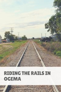 riding-the-rails-in-ogema
