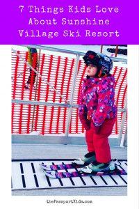 7-things-kids-love-about-sunshine-village-ski-resort