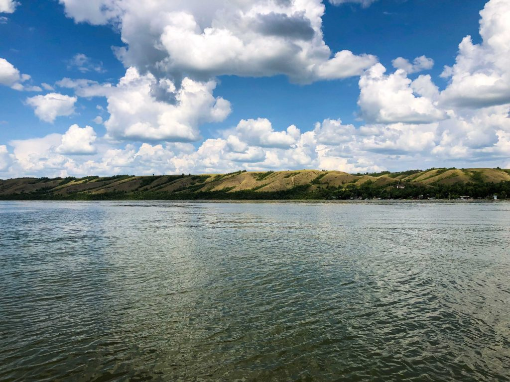 Find out the Best Places to Visit in Saskatchewan, Canada from the locals. These are the hidden places in Saskatchewan that make up some of the best things to do in Saskatchewan! Find out where they are and what makes them so amazing on your next trip to explore Saskatchewan. #saskatchewan #exploresask #canada #saskparks