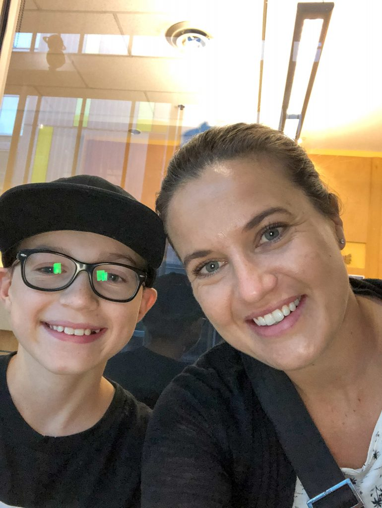 Our son is a CRMO warrior! This is our son's journey with being diagnosed with CRMO (Chronic Recurrent Multifocal Osteomyelitis) - details of diagnoses, what CRMO is, symptoms, and treatment plan of this rare bone disease. Includes CRMO resources and CRMO awareness.